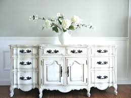 kitchen sideboard cabinet white buffet cabinet furniture sideboards furniture kitchen design