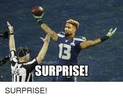Surprise Meme - 25 best memes about meme surprise meme surprise memes