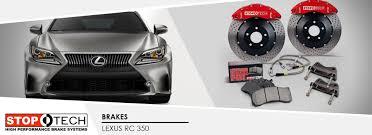 lexus rc aftermarket mod in japan auto parts u0026 accessories aftermarket performance