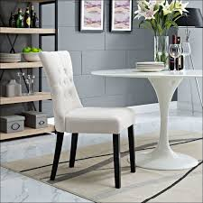 Most Comfortable Ikea Chair Furniture Fabulous Best Accent Chairs For Living Room Accent