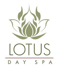 lotus day spa 133 photos u0026 127 reviews nail salons 1547 e