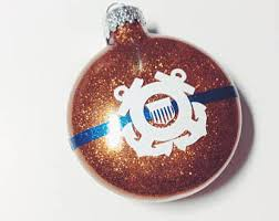 coast guard etsy