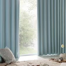 Teal Eyelet Blackout Curtains Teal Blackout Curtains Scalisi Architects