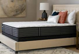 cal king mattresses costco