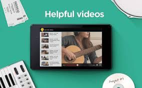 guitar tab pro apk ultimate guitar tabs chords v4 10 6 apk free