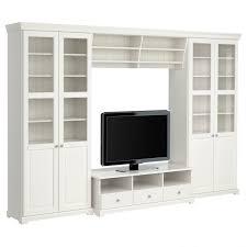 ikea scrivanie pc meuble tv lack beautiful meuble chaine hifi ikea diy ikea lack
