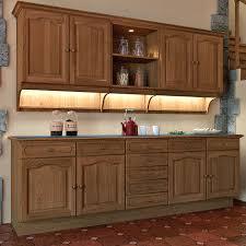 modele placard de cuisine en bois get green design de maison