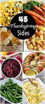 different side dishes for thanksgiving 44 best images about thanksgiving on pinterest leftover turkey