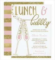 formal luncheon invitation 8 lunch invitations jpg vector eps ai illustrator