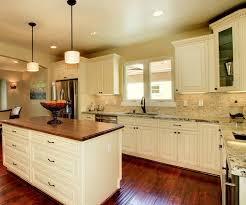Discount Kitchen Cabinets Cincinnati by Bullpen Us Kitchens Cabinet Designs