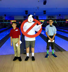 Bowling Halloween Costumes Youth Halloween Tournament Results Skagit Valley Usbc