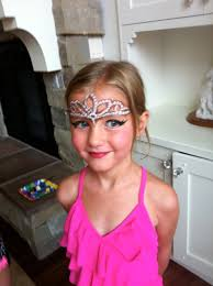 face painting illusions and balloon art llc princess parties