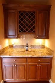 Kitchen Cabinets Hamilton Ontario Lp Wood Working U2013 Your Custom Wood Working Professionals