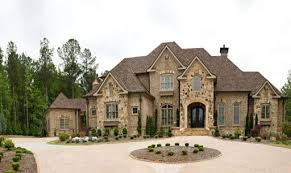 home exterior design stone exterior stone and brick houses design pictures remodel decor