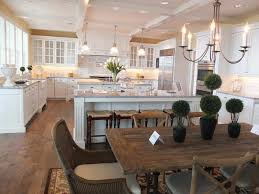 white kitchen island table the types of kitchen island table home design