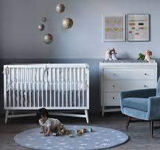 Abc Nursery Decor Crochet Abc Nursery Room Rugs Editeestrela Design