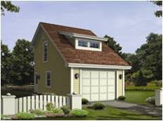 One Car Garage Apartment Plans Forest Park 3 Car Apartment Garage Plans