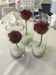 centerpiece for table cylinder vase centerpieces table centerpieces table