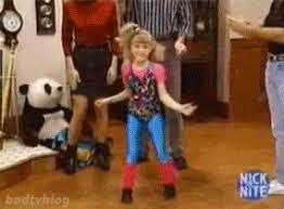Carlton Dance Meme - carlton dance meme blueridge wallpapers