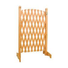 traliccio legno 50 idee di grigliato in legno fai da te image gallery