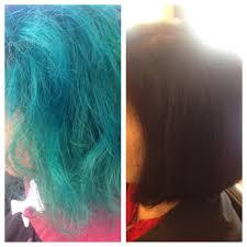 prismz colour group closed hair salons 338 park ave hoboken