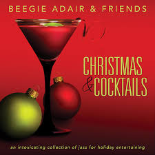 holiday cocktails background christmas music reindeer dreams christmas blog