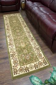 Celtic Area Rugs Home Appealing Forest Green Area Rug Ordinary Awesome East