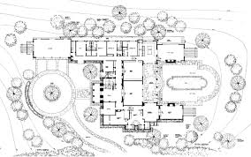 Tilson Floor Plans by Charming 20000 Sq Ft House Plans 1 1 R Sheng Plan Jpg House Plans