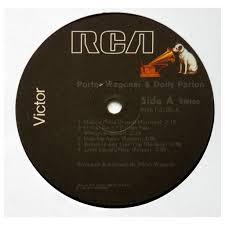 nashville skyline vinyl record records redone