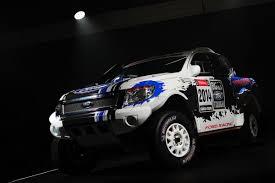 Last Year Ford Ranger Carscoops Ford Ranger