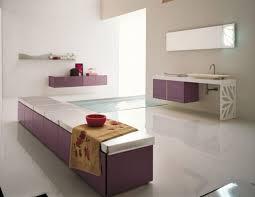 spa style bathroom ideas spa style bathroom house exterior and interior small spa