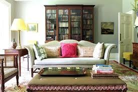 better homes and gardens interior designer home and garden design vulcan sc