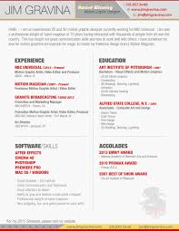 award winning resume examples award winning resumes free resume templates award winning resumes jim gravina resume jim gravina motion magician