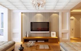 interior wall design with concept image 41982 fujizaki
