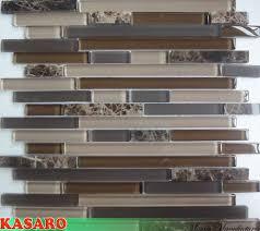 Home Exterior Design Program by White Contemporary Home Exterior Design Ideas Wood Cladding Top