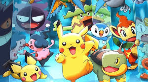 e3 2017 a pokemon rpg is in the work for the nintendo switch