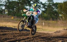 motocross racing movies 12 year old motocross racer from keys loses 3 dirt bikes to