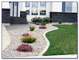 Landscaping Edging Ideas Wood Landscape Edging Ideas Ortega Lawn Care