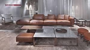 canap flexform flexform mobiliers design et contacts designbest