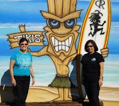 livin the tiki lifestyle surf n beach scene magazine surf n beach scene magazine