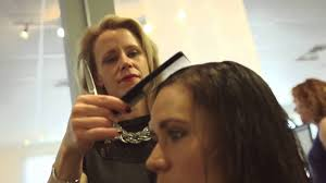 salon halo robbinsdale mn 55422 763 535 1111 youtube