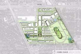 Michigan State Parks Map by Development Plan For Michigan State Fairgrounds Unveiled Mlive Com