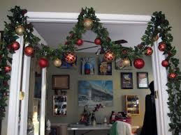 christmas decorations art is life is art susan reep photo art