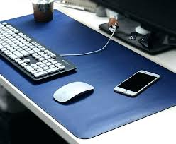 acrylic desk mat custom size clear desk mat clear acrylic desk mat ventureboard co