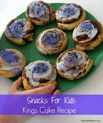 king cake delivery best 25 king cake baby ideas on king cake mardi gras