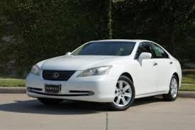 lexus sewell fort worth used lexus at sewell lexus of fort worth in fort worth tx auto com