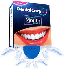 amazon com dentalcare labs teeth grinding custom fit bpa free