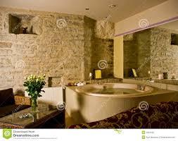chambre avec spa privatif normandie chambre luxe avec normandie chaios com