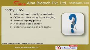 eye u0026 ear drop by alna biotech private limited chandigarh