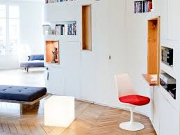 bureau dans salon aménager un coin bureau dans un salon salons
